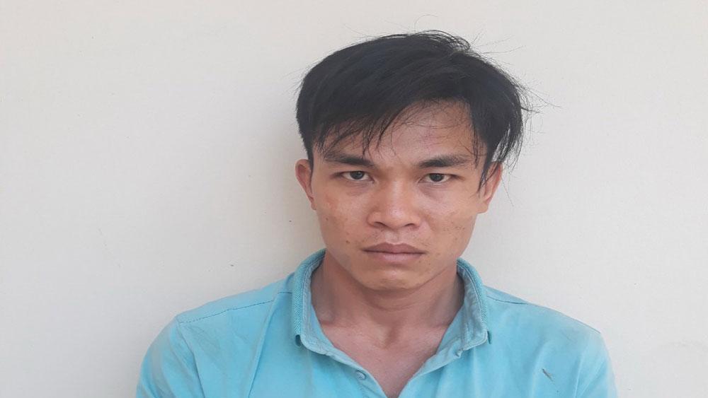 Trà Vinh, bắt 3 đối tượng, bắt cóc tống tiền, Nguyễn Quốc Toàn , Trần Minh Hiếu, Nguyễn Chí Tâm