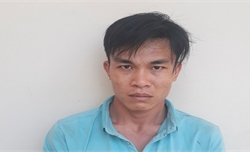 Trà Vinh: Nhanh chóng bắt 3 đối tượng bắt cóc tống tiền
