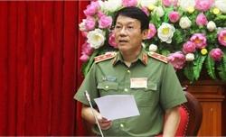 Đại diện Bộ Công an thông tin chi tiết về vụ Đồng Tâm