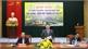 """UBND tỉnh họp báo về Tuần Văn hóa-Du lịch năm 2020 """"Bắc Giang- Miền đất thiêng Tây Yên Tử"""""""