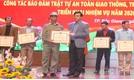 TP Bắc Giang: Tập trung lực lượng, phương tiện, bảo đảm an toàn cho nhân dân vui xuân đón Tết