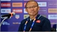 Vietnam have no option but to focus on the DPR Korea clash, says Park Hang-seo
