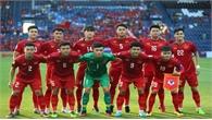 Thủ tướng Nguyễn Xuân Phúc gửi thư động viên Đội tuyển U23 Việt Nam trước trận đấu với Triều Tiên