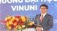 Phó Thủ tướng Vũ Đức Đam: Khuyến khích các thành phần đầu tư cho giáo dục, khoa học