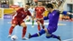 Vietnam to kick off 2020 AFC Futsal campaign next month