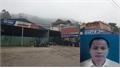 Khởi tố vụ nổ súng khiến 7 người thương vong ở Lạng Sơn