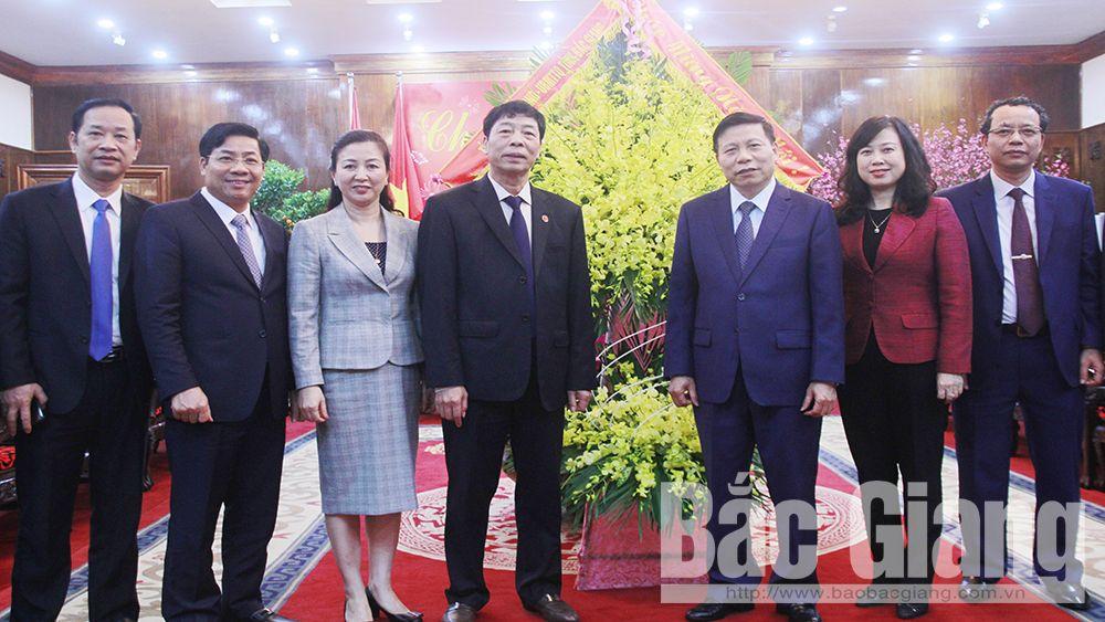 Bắc Giang, Bắc Ninh,, Bùi Văn Hải, Lê Thị Thu Hồng, Dương Văn Thái