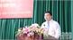 Đảng bộ Khối Doanh nghiệp tỉnh Bắc Giang đề ra 7 chỉ tiêu chủ yếu năm 2020
