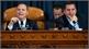 Thượng viện Mỹ bắt đầu đọc bản luận tội Tổng thống Donald Trump