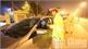 Xử lý vi phạm nồng độ cồn theo quy định mới: Mức phạt có tính răn đe cao