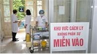 Bộ Y tế ban hành Hướng dẫn Chẩn đoán và điều trị bệnh viêm phổi cấp do chủng vi rút Corona mới