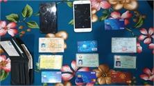 Bộ Công an triệt phá đường dây mua bán phần mềm gián điệp điện thoại