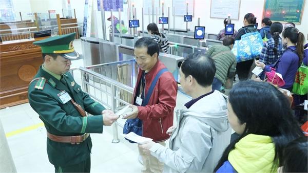 Việt Nam chưa ghi nhận trường hợp mắc viêm phổi cấp do nCoV