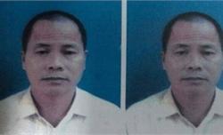 Treo thưởng 170 triệu đồng truy tìm kẻ nổ súng khiến 7 người thương vong ở Lạng Sơn