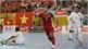 Vietnam, Tajikistan to clash in 2020 AFC Futsal Championship opener