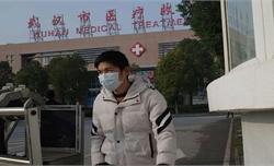 Trung Quốc xác nhận trường hợp thứ ba tử vong do virus corona
