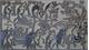 """Rat's Weddings"" galore as Vietnamese woodcut artist prepares for Tet"
