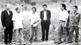 Nhân 100 năm ngày sinh Nhà thơ Tố Hữu (1920-2020): Tố Hữu, ý ngoài thơ