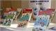 Công bố danh mục sách giáo khoa tiếng Anh lớp 1, chương trình giáo dục phổ thông mới