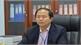 Cảnh cáo Chủ tịch Hội đồng thành viên Tổng Công ty Đường sắt Việt Nam