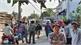 5 người chết cháy ở TP Hồ Chí Minh: Nghi án phóng hỏa vì tư thù
