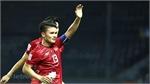Quang Hai and Van Hau make final Vietnam Golden Ball shortlist
