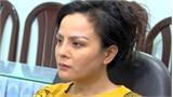 Nữ nhân viên bar rút trộm 600 triệu đồng