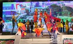 Nhiều hoạt động văn hóa, thể thao dịp Tết Nguyên đán và Tuần Văn hóa - Du lịch
