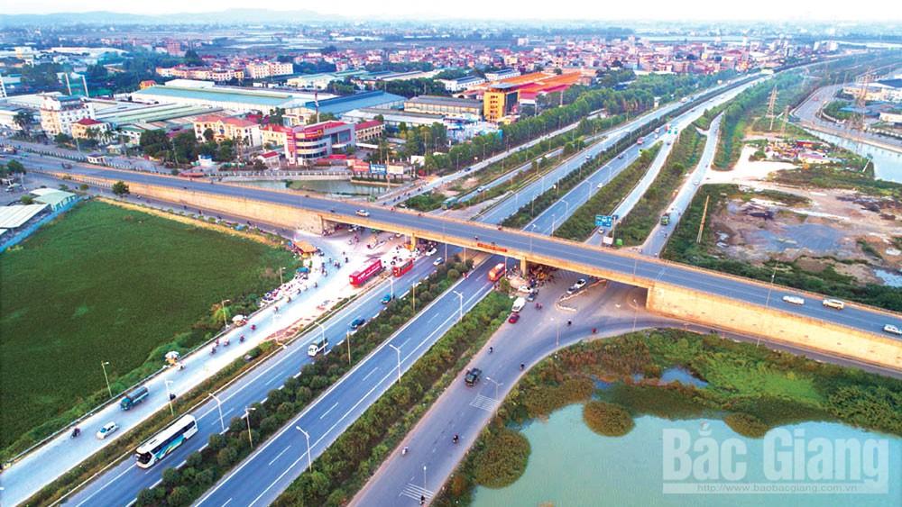 Cung đường xứ Bắc, sông Cầu , Thanh Trì, Hà Nội, Bắc Ninh, ải Chi Lăng