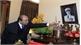 Thủ tướng dâng hương tưởng nhớ nguyên lãnh đạo Đảng, Nhà nước