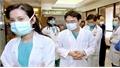 Bộ Y tế yêu cầu các đơn vị thường trực chống dịch