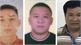 Bắt tạm giam nhiều bị can liên quan vụ Nhật Cường