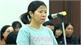 Bà Nguyễn Bích Quy kêu oan