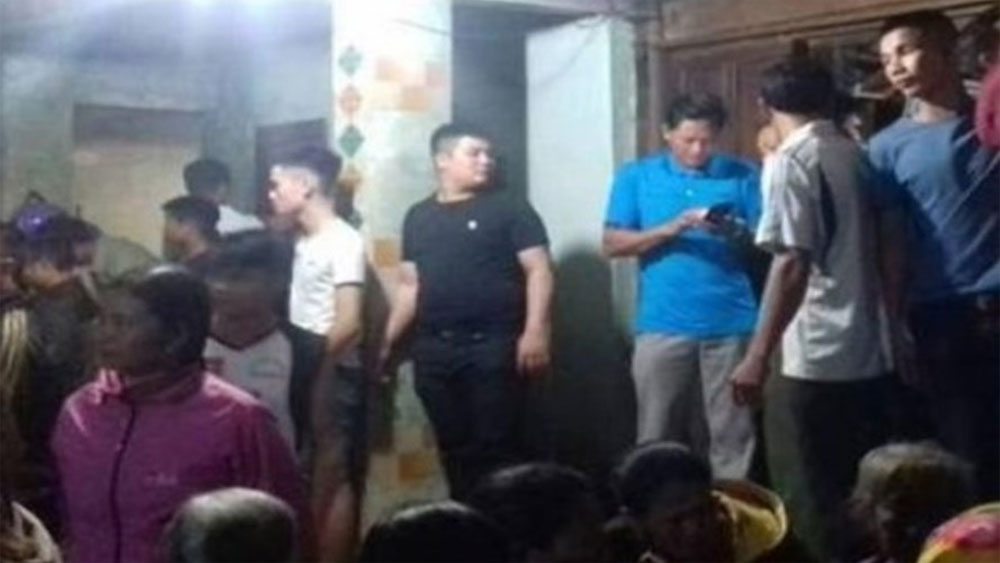 Quảng Nam: Chồng tự sát sau khi đánh vợ tử vong