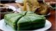 Tác hại khi ăn quá nhiều bánh chưng dịp Tết