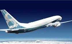Boeing thừa nhận phải lùi thời điểm máy bay được cấp phép trở lại