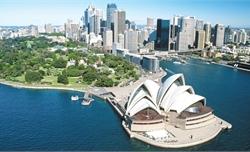 Nước Úc- Từ một góc nhìn về giáo dục
