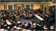 Mỹ: Các nghị sĩ bắt đầu tranh luận tại phiên luận tội Tổng thống Mỹ ở Thượng viện