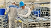 Japanese firms increase investments in advanced tech in Vietnam