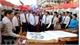 Book street festival opens in HCM City