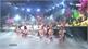 Nhiều chương trình đón chào năm mới Canh Tý trên sóng VTV