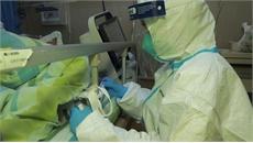 Vũ Hán đóng cửa do diễn biến phức tạp của dịch viêm phổi cấp