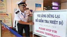 Thủ tướng chỉ đạo về việc phòng, chống dịch bệnh viêm đường hô hấp cấp