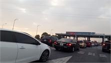 38 người thương vong vì tai nạn giao thông trong ngày đầu nghỉ Tết