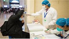 Dịch bệnh viêm phổi do virus corona: Mỹ điều tra trường hợp thứ hai nghi lây nhiễm