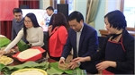 OVs in Russia celebrate traditional Lunar New Year
