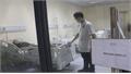 Cách ly bệnh nhân nghi ngờ nhiễm virus nCoV ngay trong đêm Giao thừa