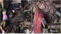 TP Hồ Chí Minh: Cứu 5 người trong 2 vụ hỏa hoạn sáng mùng 1 Tết