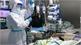 """Dịch bệnh viêm phổi do virus corona: Hong Kong (Trung Quốc) tuyên bố mức ứng phó """"khẩn cấp"""""""