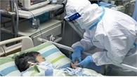 TP Vũ Hán (Trung Quốc) xây dựng bệnh viện dã chiến thứ hai để điều trị các ca nhiễm corona